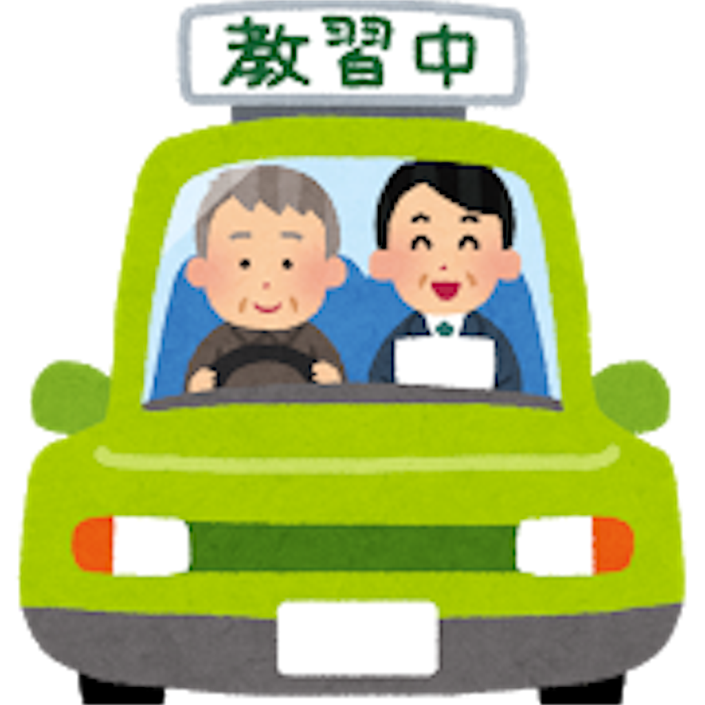f:id:asatoyo:20160915214345p:image