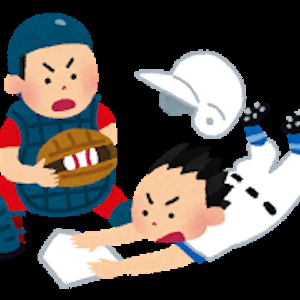 f:id:asatoyo:20161009014130p:image