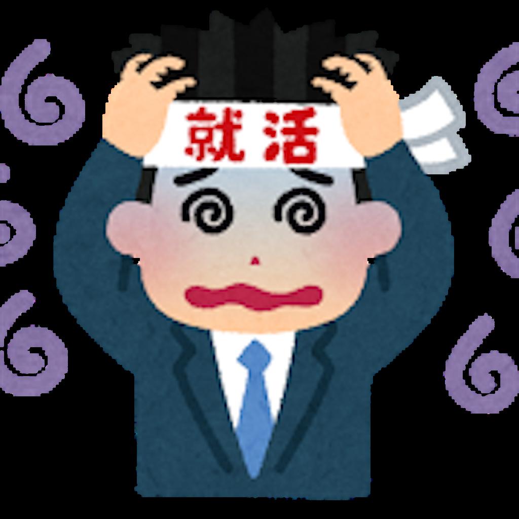 f:id:asatoyo:20161012040750p:image