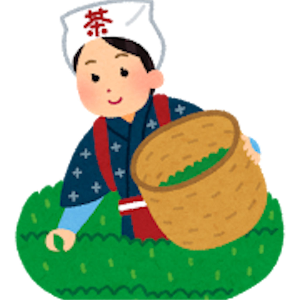 f:id:asatoyo:20161012042543p:image