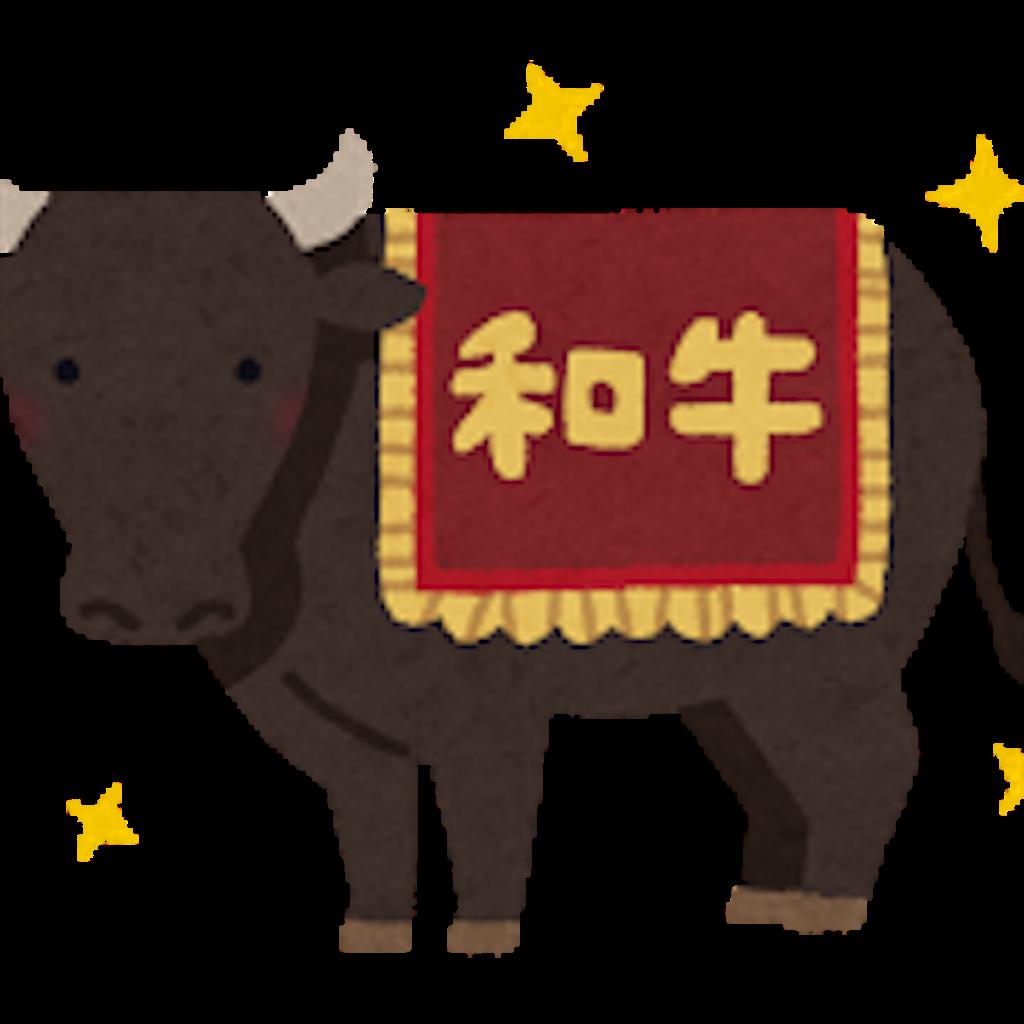 f:id:asatoyo:20161012043313p:image