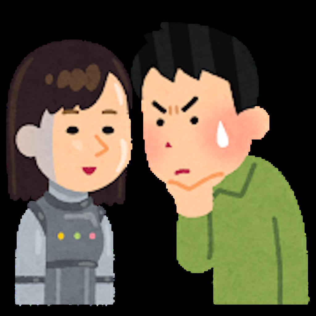 f:id:asatoyo:20161024023525p:image