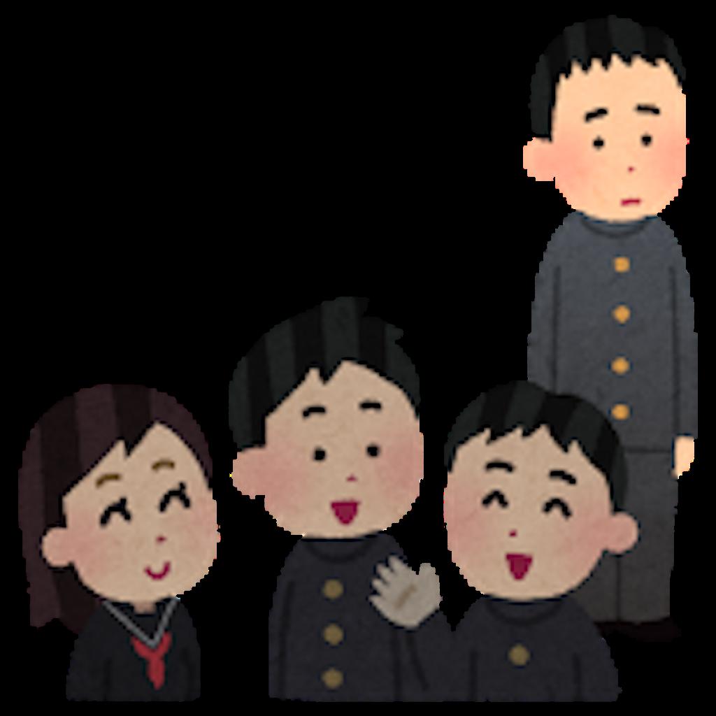 f:id:asatoyo:20161024023554p:image