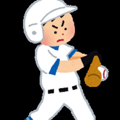 f:id:asatoyo:20161101175022p:image