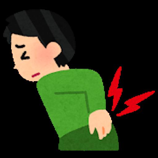 f:id:asatoyo:20161202022352p:image