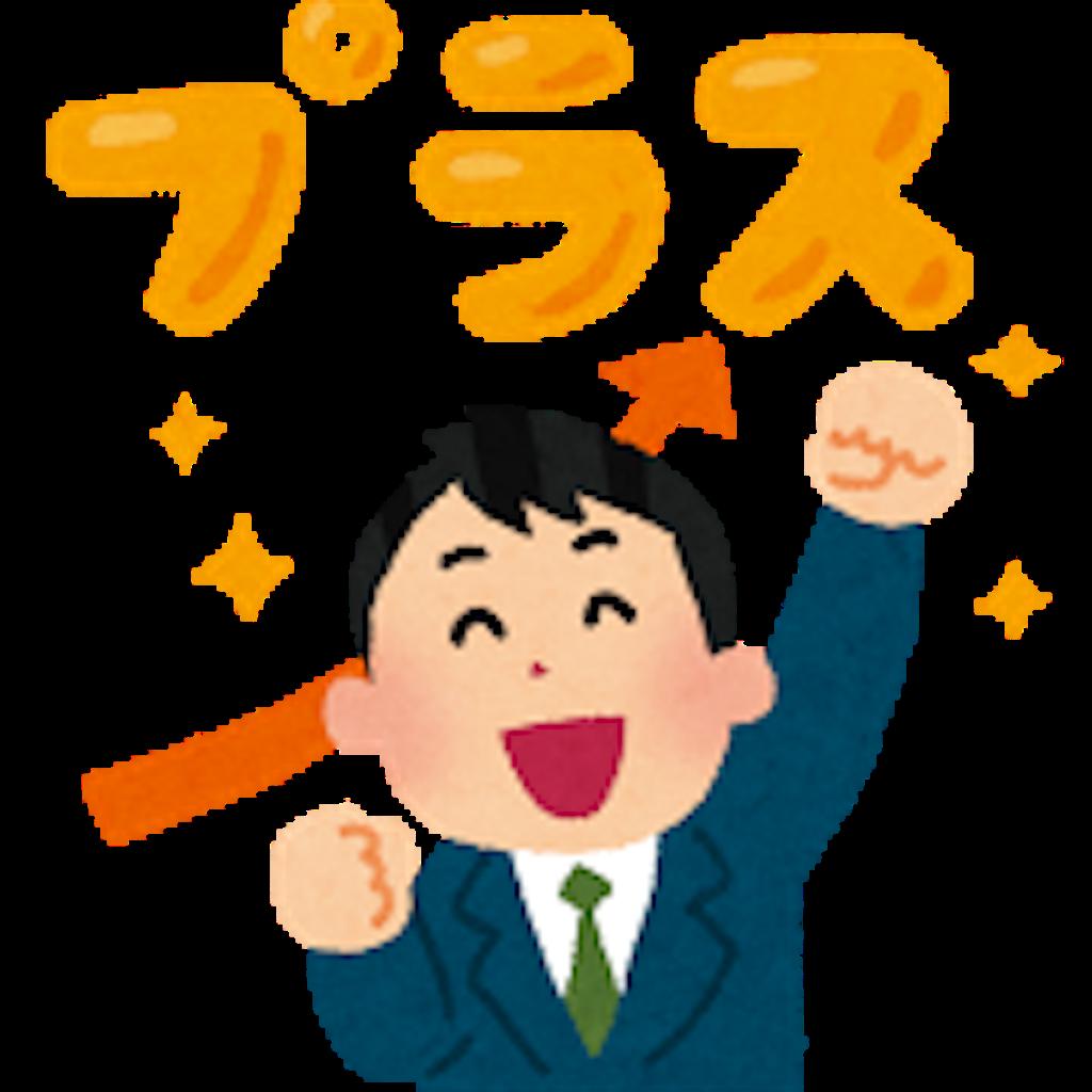 f:id:asatoyo:20170605215950p:image