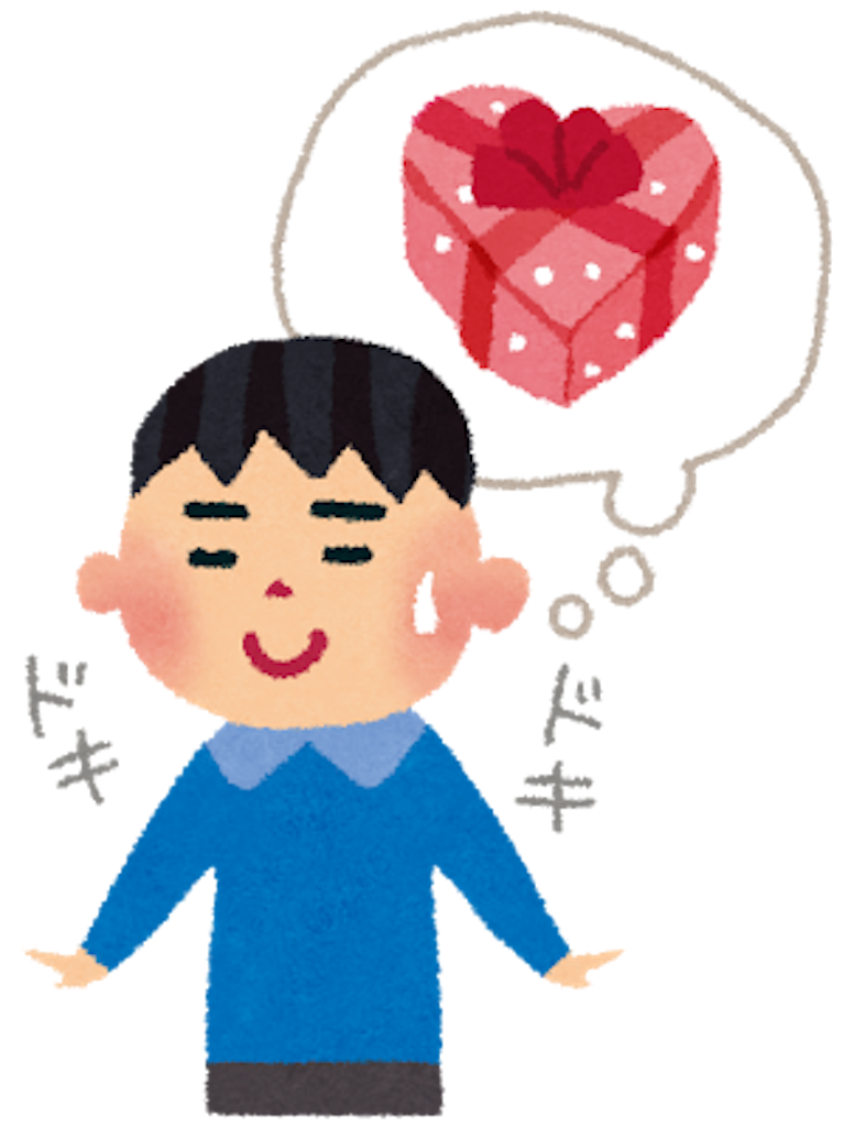 f:id:asatoyo:20170607211904p:image