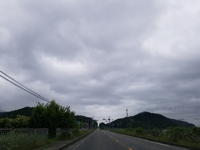 f:id:asatoyo:20180611140240j:image