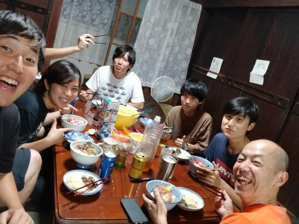 f:id:asatoyo:20180924102012j:plain