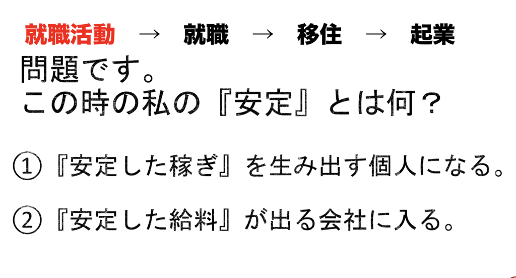 f:id:asatoyo:20181001215331p:plain