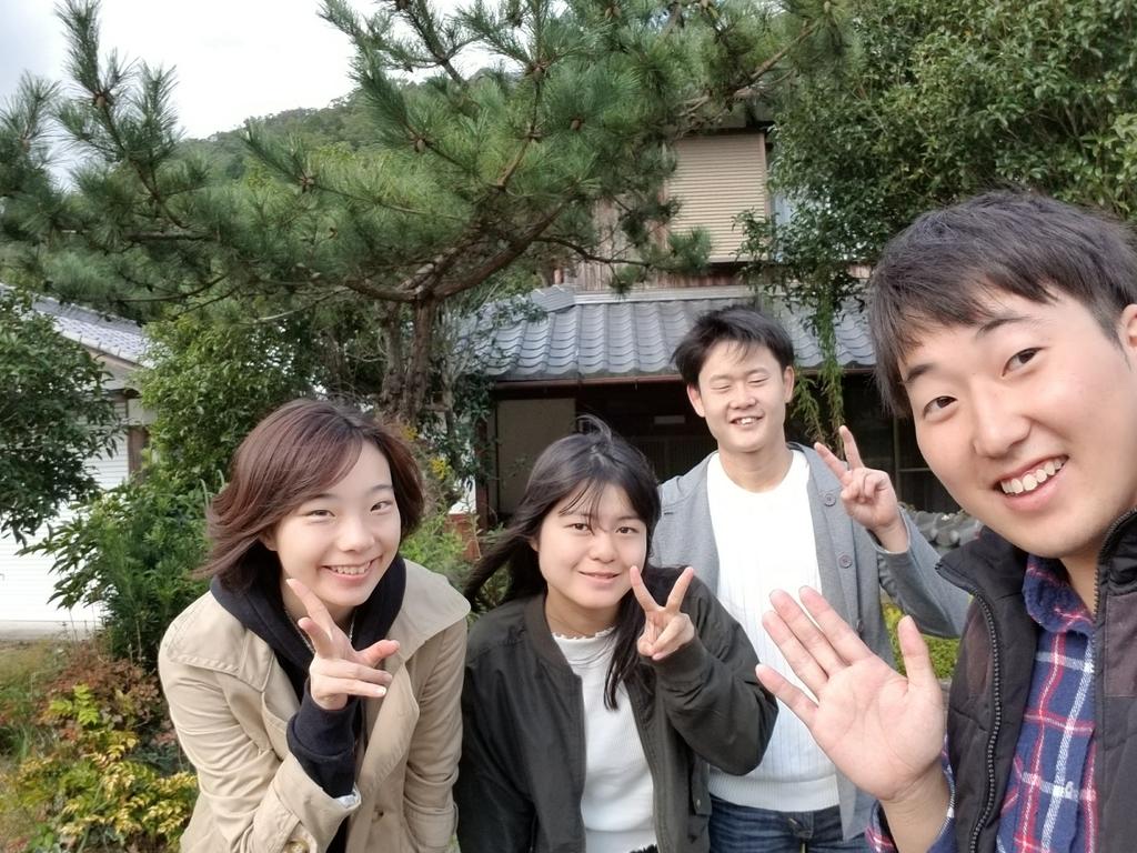 f:id:asatoyo:20181027124430j:plain