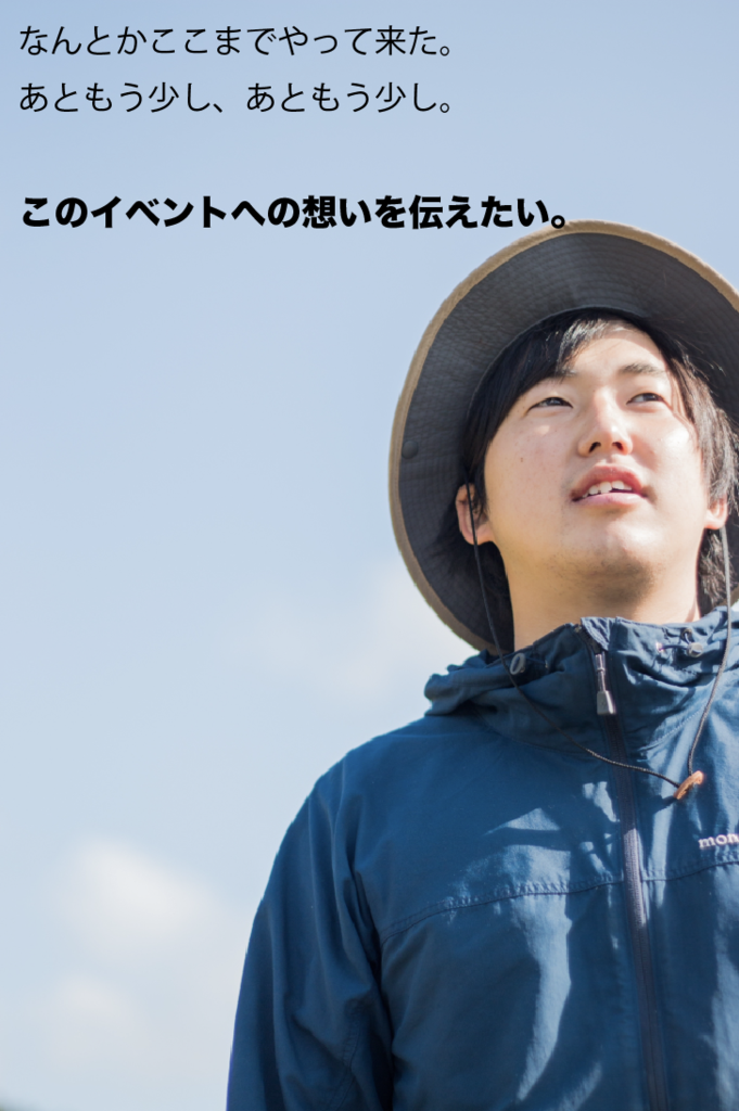 f:id:asatoyo:20190213152816p:plain