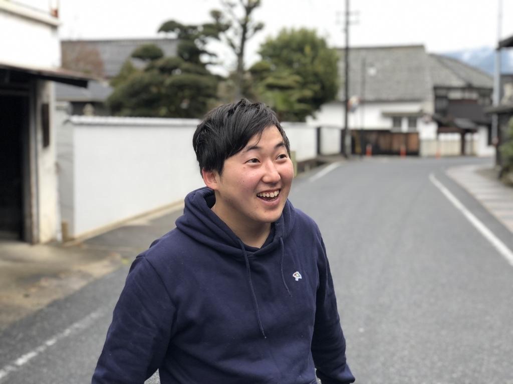 f:id:asatoyo:20190302231511j:plain