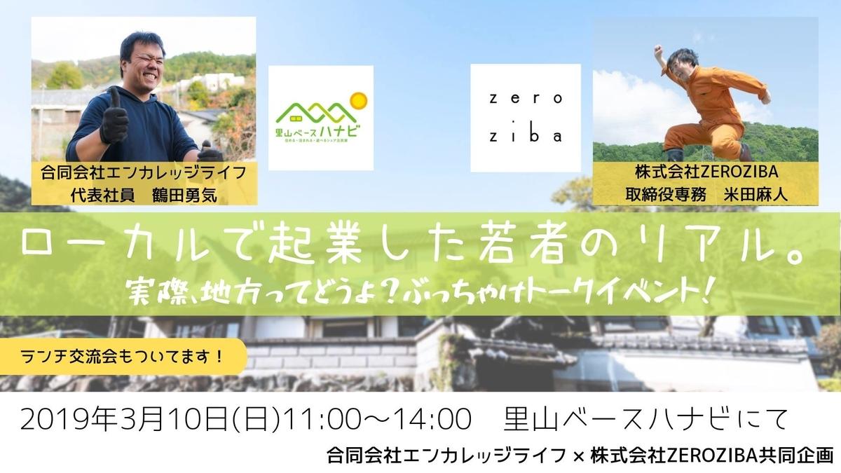 f:id:asatoyo:20190321202924j:plain