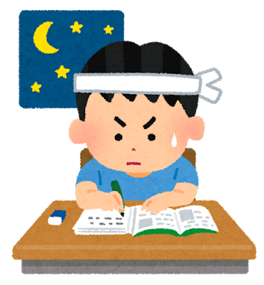 f:id:asatoyo:20190411205241p:plain