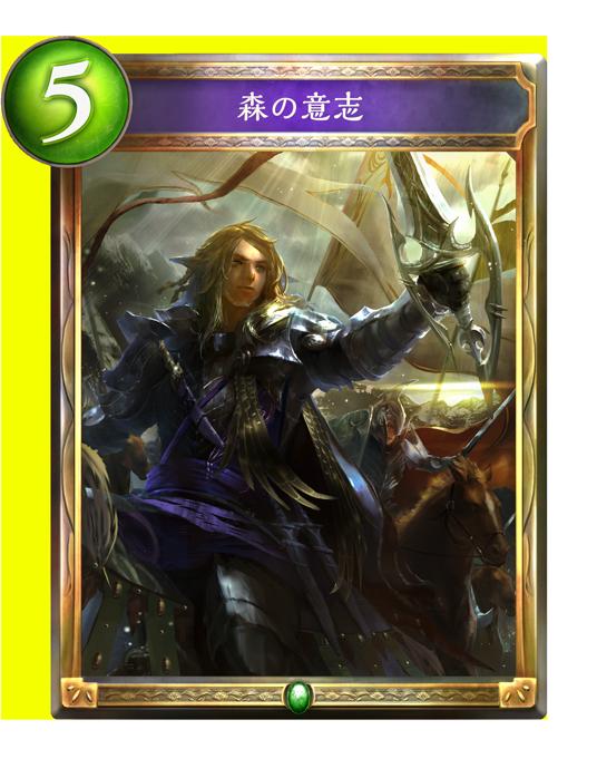 f:id:asatuyu-hyouka:20180822192752p:plain