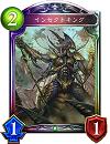 f:id:asatuyu-hyouka:20190114132039p:plain