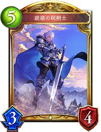 f:id:asatuyu-hyouka:20190321163004p:plain