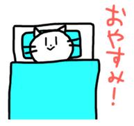 f:id:asayake_cs:20181011111127p:plain