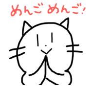 f:id:asayake_cs:20181011112610p:plain