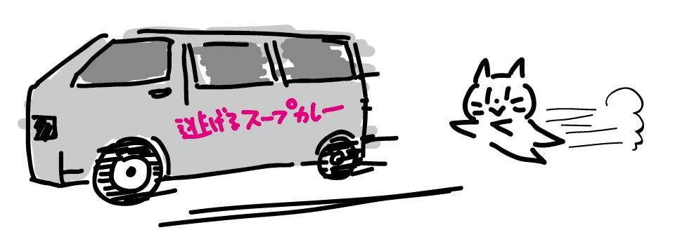 f:id:asayake_cs:20181014225704p:plain