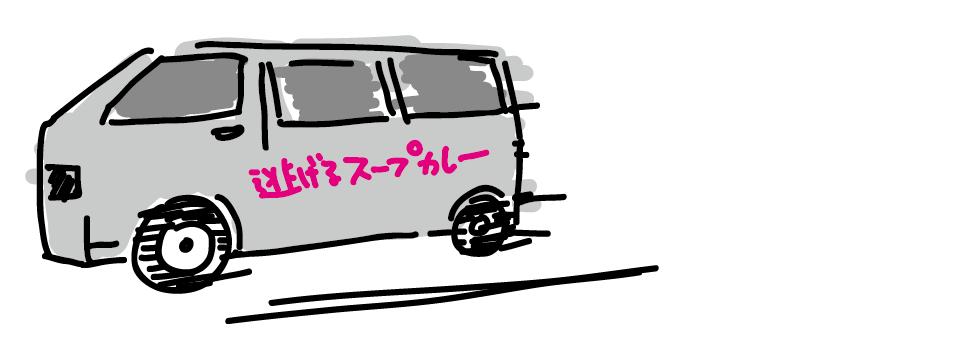 f:id:asayake_cs:20181014225756p:plain