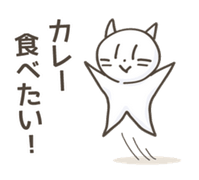 f:id:asayake_cs:20181016165340p:plain