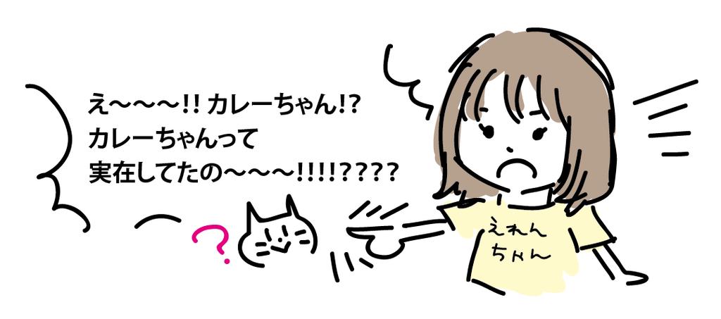 f:id:asayake_cs:20181016185543p:plain