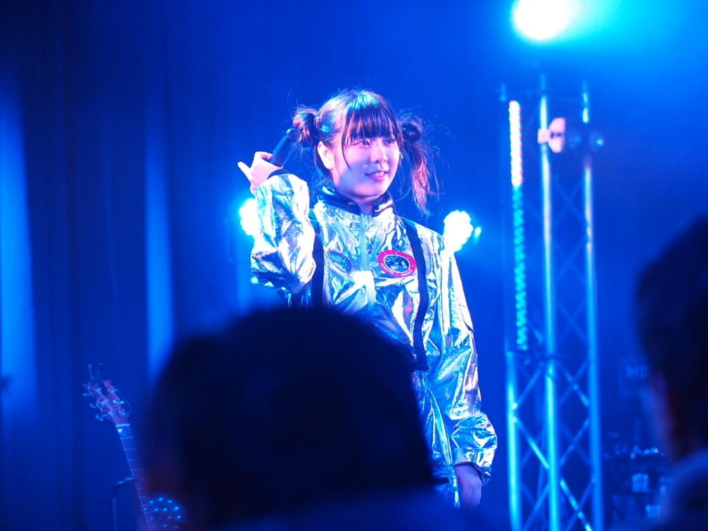 f:id:asayake_cs:20190127123446j:plain