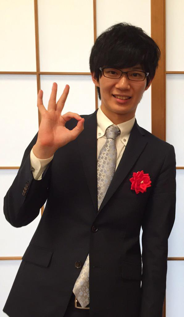 f:id:asayakenosora:20160826101950j:plain