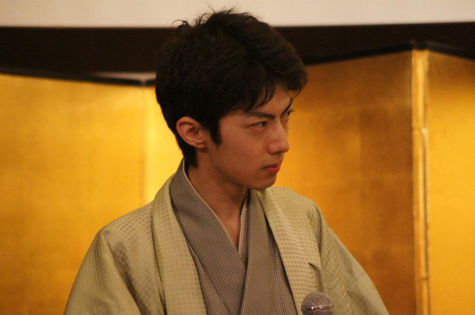 f:id:asayakenosora:20160826102052j:plain