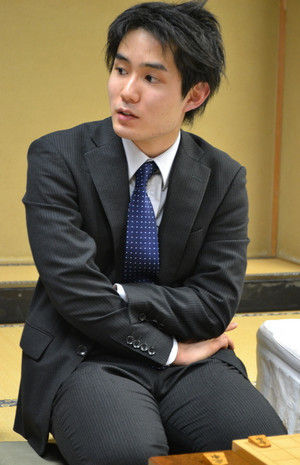f:id:asayakenosora:20160826102111j:plain