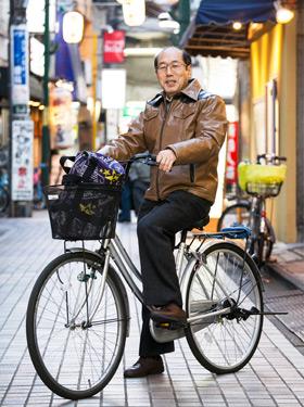 f:id:asayakenosora:20160826102428j:plain