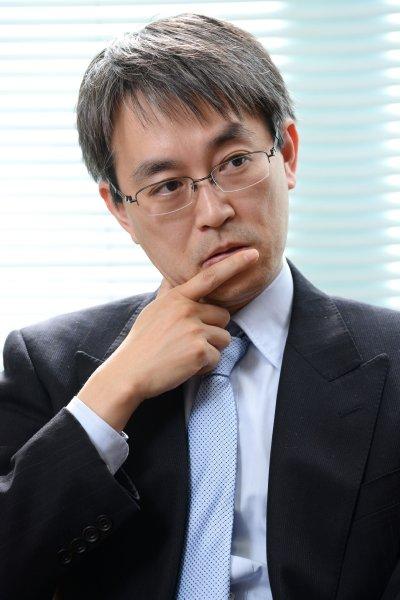 f:id:asayakenosora:20160826121329j:plain