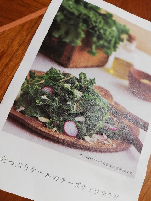 f:id:asayakeyou:20181126010225j:image