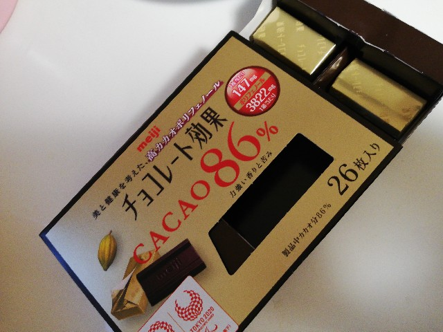f:id:asayakeyou:20190215171155j:image