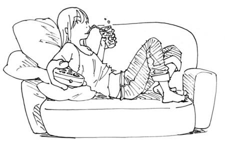 f:id:asayoshi:20110615142507j:image
