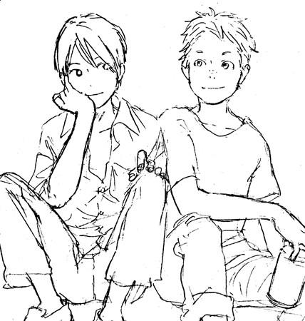 f:id:asayoshi:20110622033237j:image