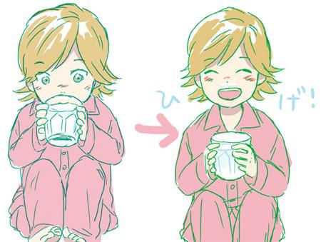 f:id:asayoshi:20110703235511j:image