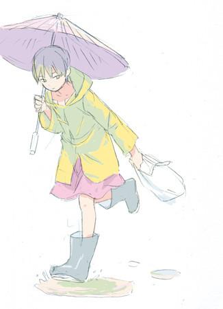 f:id:asayoshi:20110706041545j:image