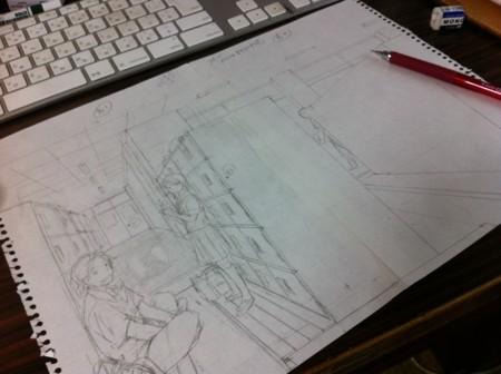 f:id:asayoshi:20110725072107j:image