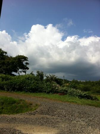 f:id:asayoshi:20110807010058j:image