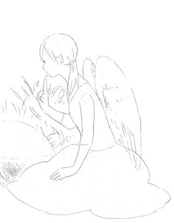 f:id:asayoshi:20110901012116j:image