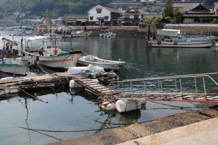 f:id:asayoshi:20110928223604j:image