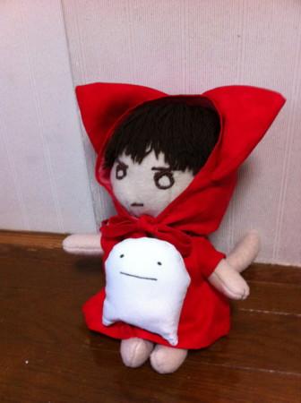 f:id:asayoshi:20111103015109j:image