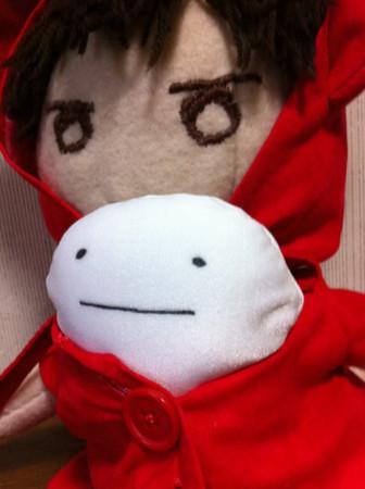 f:id:asayoshi:20111103020705j:image