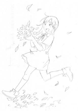 f:id:asayoshi:20111111012851j:image
