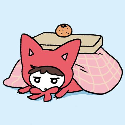 f:id:asayoshi:20111119123336j:image