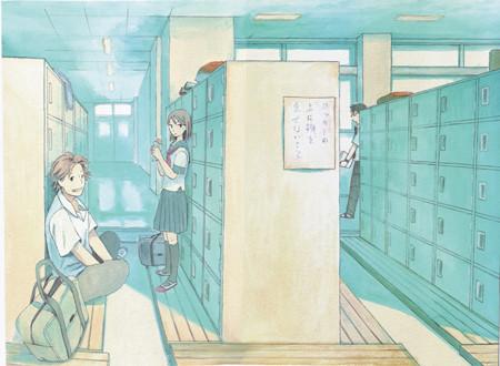 f:id:asayoshi:20111201214309j:image