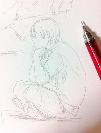 f:id:asayoshi:20120308035140j:image